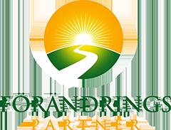 forandringspartner-logotype-kompakt-liten