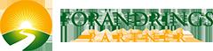 forandringspartner-logotype-liten