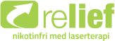 relief-logo