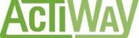 actiway-logo